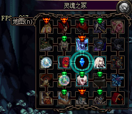 dnfsf发布,38机器码解除了,为什么上游戏闪退,没有任何提示!!!